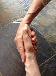 hands_meditation