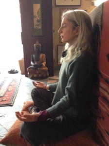 seated_meditation