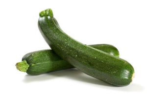 Zucchini, from wrensoft.com